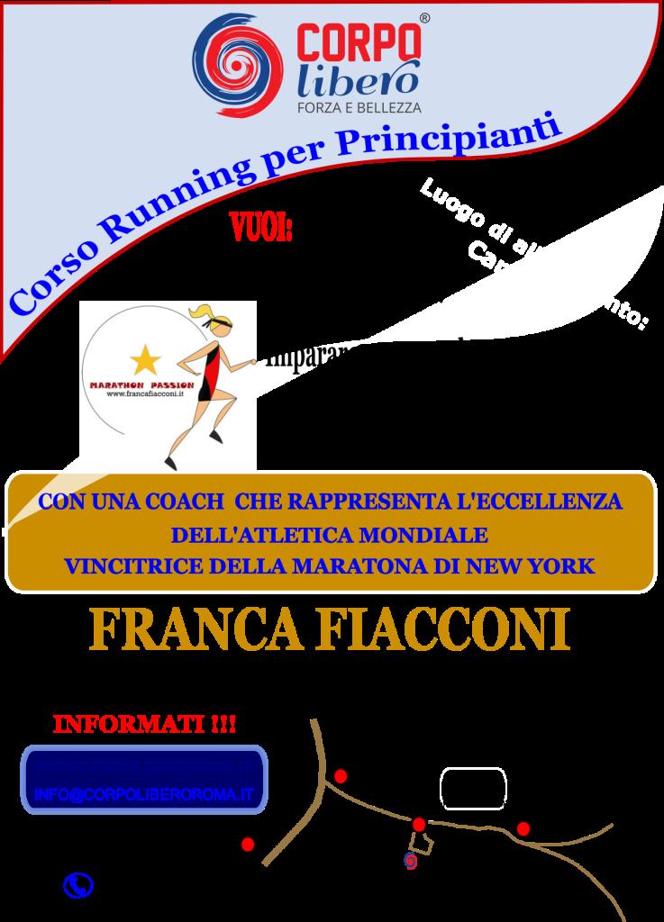 Locandina corso2