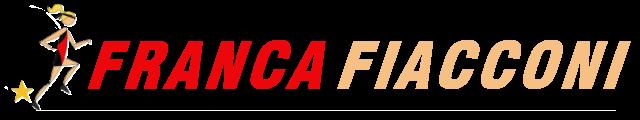 Franca Fiacconi, Preparazione Atletica a Roma